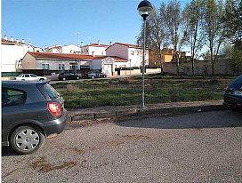 Suelo en venta en Urbanización la Puebla del Marqués, Mairena del Aljarafe, Sevilla, Calle Guadalquivir, 100.700 €, 418 m2