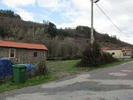 Suelo en venta en San Juan de Raicedo, Arenas de Iguña, Cantabria, Calle la Redonda - Raicedo, 30.000 €, 1253 m2