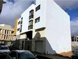 Parking en venta en Arrecife, Las Palmas, Calle Alonso Cano, 25.300 €, 21 m2