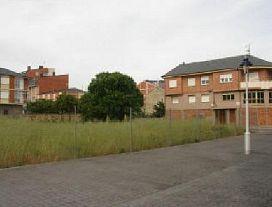 Suelo en venta en Suelo en Ponferrada, León, 561.400 €, 1714 m2