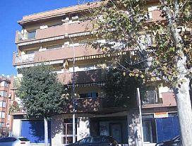 Local en venta en Local en Vilanova I la Geltrú, Barcelona, 340.000 €, 157 m2