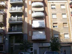 Local en venta en Local en L` Hospitalet de Llobregat, Barcelona, 69.600 €, 89 m2