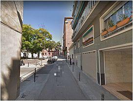 Local en venta en Local en Barcelona, Barcelona, 637.500 €, 366 m2
