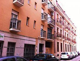 Parking en venta en Huelva, Huelva, Calle Sor Paula Arzola, 43.058 €, 26 m2