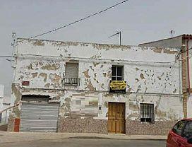 Casa en venta en Córdoba, Córdoba, Plaza Andalucia, 44.500 €, 3 habitaciones, 1 baño, 136 m2