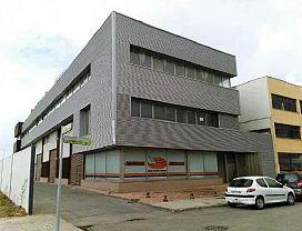 Oficina en venta en Oficina en Gelves, Sevilla, 31.500 €, 61 m2