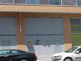 Local en venta en Zamora, Zamora, Calle Ronda de la Feria, 57.000 €, 110 m2