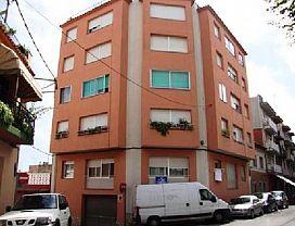 Piso en venta en Sant Feliu de Guíxols, Girona, Calle Malaga, 84.500 €, 3 habitaciones, 1 baño, 63 m2