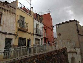 Casa en venta en Monteblanco, Onda, Castellón, Calle Portal de Valencia, 30.500 €, 3 habitaciones, 1 baño, 77 m2
