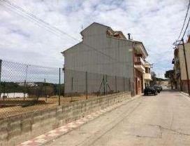 Suelo en venta en Suelo en Blanes, Girona, 116.400 €, 133 m2