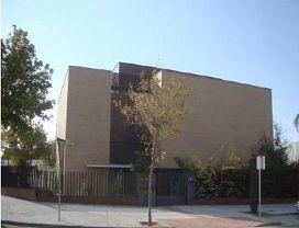 Industrial en venta en El Portal, Jerez de la Frontera, Cádiz, Avenida Bonanza, 1.080.600 €, 1484 m2