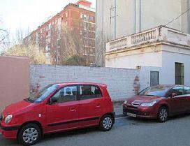 Suelo en venta en Suelo en Badalona, Barcelona, 50.000 €, 168 m2