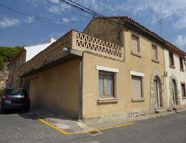 Casa en venta en Casa en Valtierra, Navarra, 67.900 €, 3 habitaciones, 1 baño, 150 m2