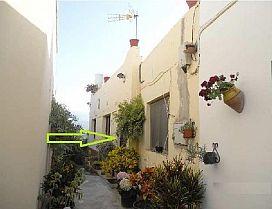 Casa en venta en Casa en Moya, Las Palmas, 76.000 €, 3 habitaciones, 1 baño, 149 m2