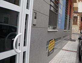 Oficina en venta en Oficina en Málaga, Málaga, 120.000 €, 162 m2