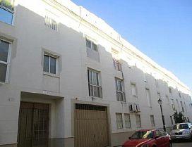 Piso en venta en Arcos de la Frontera, Cádiz, Calle Tango, 50.000 €, 3 habitaciones, 2 baños, 115 m2