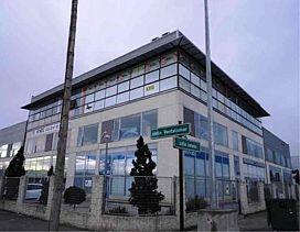 Oficina en venta en Santa María de Benquerencia, Toledo, Toledo, Calle Rio Jarama, 55.500 €, 96 m2
