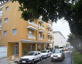 Oficina en venta en El Mayorazgo, la Orotava, Santa Cruz de Tenerife, Avenida El Mayorazgo de Franchy, 155.000 €, 213 m2