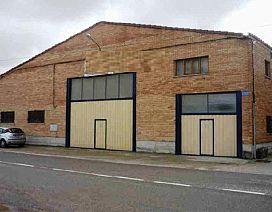 Industrial en venta en Industrial en Celada del Camino, Burgos, 60.000 €, 346 m2
