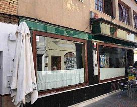 Local en venta en Local en Tomares, Sevilla, 110.000 €, 166 m2