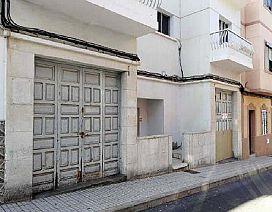 Local en venta en Local en la Palmas de Gran Canaria, Las Palmas, 57.200 €, 101 m2