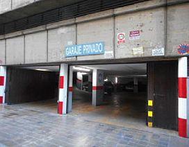 Parking en venta en Parking en Valencia, Valencia, 51.527 €, 28 m2