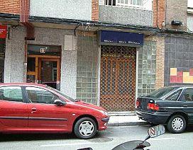 Local en venta en Local en Gijón, Asturias, 73.500 €, 188 m2