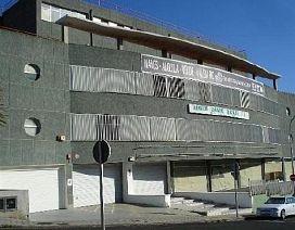 Oficina en venta en Ofra-costa Sur, Santa Cruz de Tenerife, Santa Cruz de Tenerife, Calle Fernando Beautell, 280.300 €, 499 m2