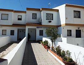 Casa en venta en Vinaròs, Castellón, Calle Saldonar, 117.000 €, 5 habitaciones, 2 baños, 182 m2