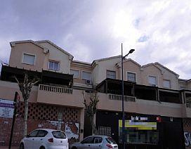 Piso en venta en San Javier, Murcia, Calle Camilo Alonso Vega, 92.000 €, 3 habitaciones, 2 baños, 101 m2