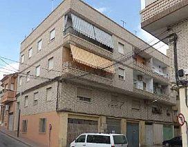 Piso en venta en Piso en Calasparra, Murcia, 25.500 €, 3 habitaciones, 1 baño, 97 m2