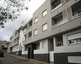 Piso en venta en Càlig, Castellón, Calle Alcalde Agusti Merce, 56.900 €, 2 habitaciones, 73 m2