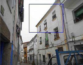Piso en venta en Piso en Jarandilla de la Vera, Cáceres, 20.400 €, 2 habitaciones, 1 baño, 101 m2