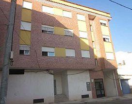 Piso en venta en Fuente Álamo de Murcia, Murcia, Calle Sevilla Moreno, 72.500 €, 94 m2