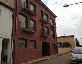 Piso en venta en Ganix, Llagostera, Girona, Calle Sol, 51.200 €, 1 habitación, 1 baño, 45 m2