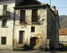 Suelo en venta en Suelo en Ansó, Huesca, 34.000 €, 42 m2