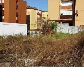 Suelo en venta en Suelo en Algeciras, Cádiz, 296.500 €, 804 m2