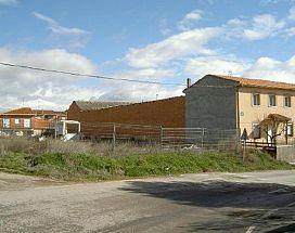 Suelo en venta en Suelo en Tórtola de Henares, Guadalajara, 240.700 €, 1640 m2