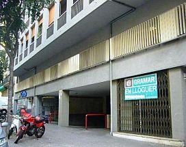 Oficina en venta en Eixample, Barcelona, Barcelona, Calle Bruc, 228.000 €, 133 m2
