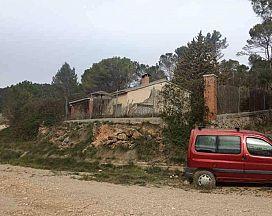 Casa en venta en Cal Perelló, Pontons, Barcelona, Urbanización la Rimbalda, 80.800 €, 2 habitaciones, 1 baño, 104 m2
