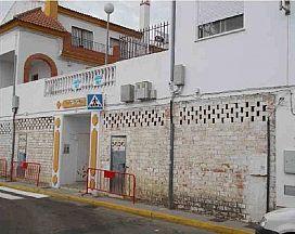 Local en venta en Local en Rociana del Condado, Huelva, 62.000 €, 195 m2