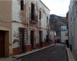 Casa en venta en Tabernas, Almería, Calle Clavel, 53.300 €, 8 habitaciones, 519 m2
