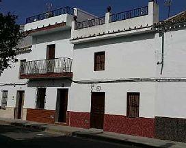 Casa en venta en Casa en Puerto Serrano, Cádiz, 46.500 €, 4 habitaciones, 1 baño, 143 m2