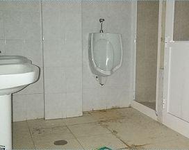 Piso en venta en Piso en Azuqueca de Henares, Guadalajara, 71.000 €, 86 m2