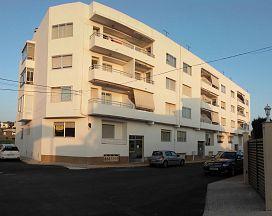 Piso en venta en Piso en la Sénia, Tarragona, 41.500 €, 3 habitaciones, 1 baño, 119 m2