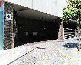 Parking en venta en Sevilla, Sevilla, Avenida de Diego Martínez Barrios (edificio Viapol Center), 27.300 €, 27 m2