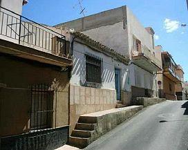 Suelo en venta en Suelo en Águilas, Murcia, 32.300 €, 117 m2