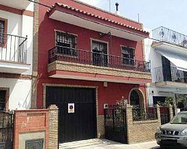 Local en venta en Local en Sevilla, Sevilla, 31.200 €, 84 m2