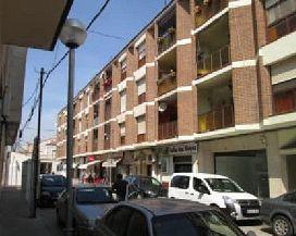 Piso en venta en Piso en Deltebre, Tarragona, 49.700 €, 3 habitaciones, 1 baño, 110 m2