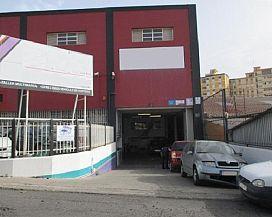 Industrial en venta en San Cristobal de la Laguna, Santa Cruz de Tenerife, Calle la Piramides, 368.000 €, 733 m2